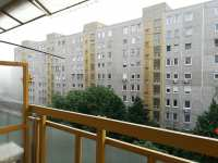 Budapest XIX. kerület ingatlanok