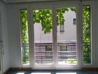 Budapest III. kerület ingatlanok