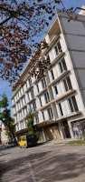Budapest VIII. kerület ingatlanok - kép 7