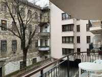 Budapest VII. kerület ingatlanok - kép 9