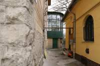 Budapest VI. kerület ingatlanok - kép 29