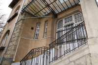 Budapest VI. kerület ingatlanok - kép 30