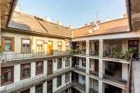 Budapest XIV. kerület ingatlanok - kép 20