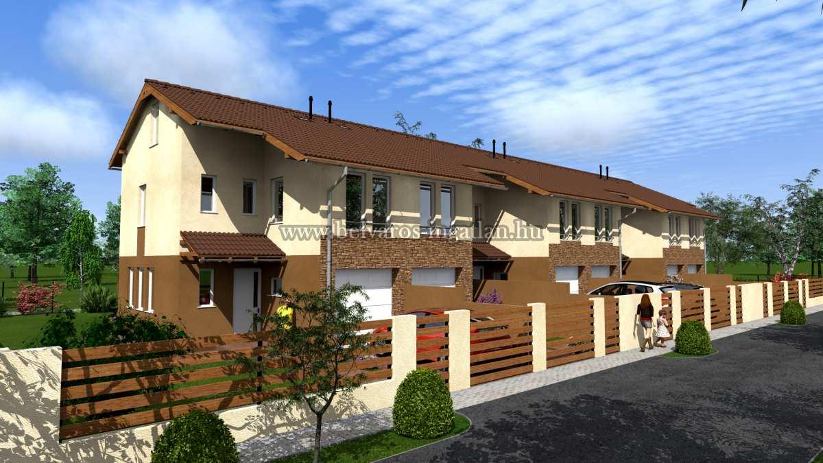 Dunaharaszti ingatlanok