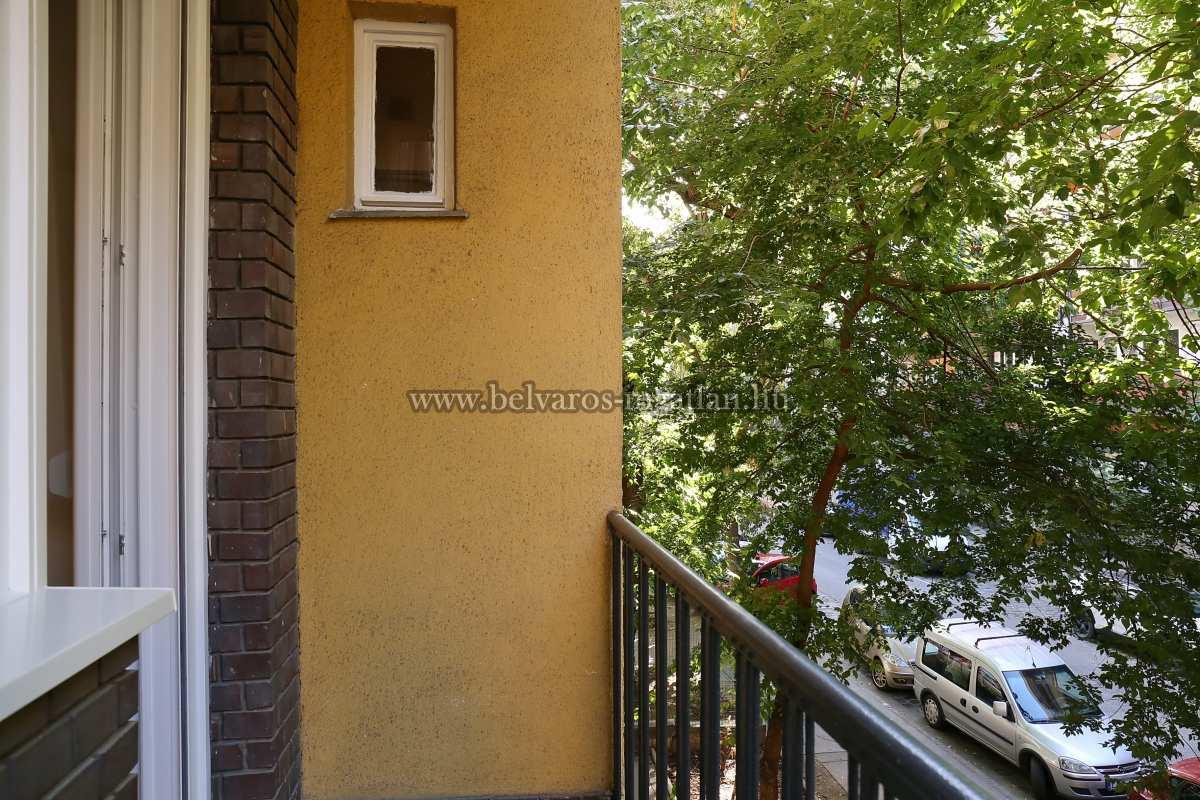 Budapest XIII. kerület ingatlanok