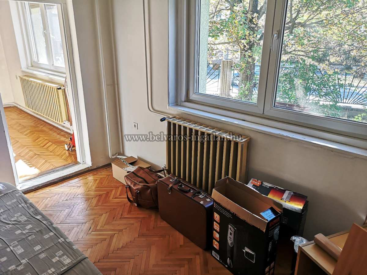 Budapest XXI. kerület ingatlanok